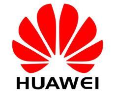 台湾晶振迎来新机遇,原因是华为芯片产能的转移