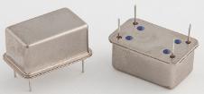 插件型OCXO振荡器