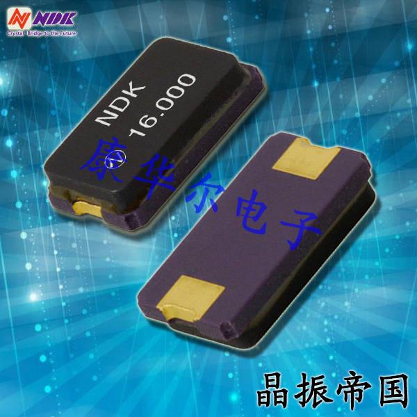 NDK晶振,NX8045GB-10.000000MHZ晶振,NX8045GB石英晶体