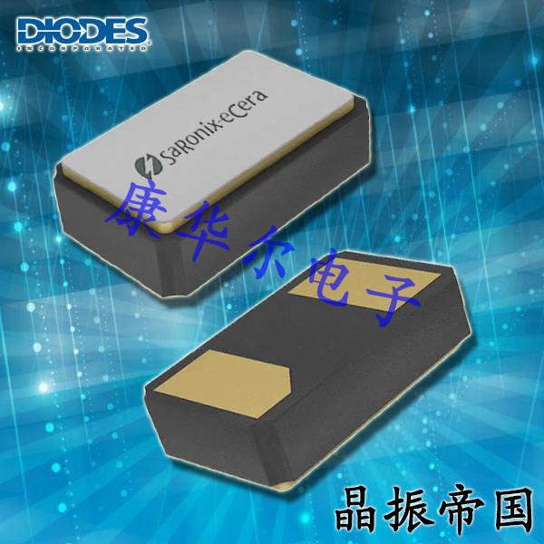百利通亚陶晶振,贴片晶振,G9晶振,G93270002晶振
