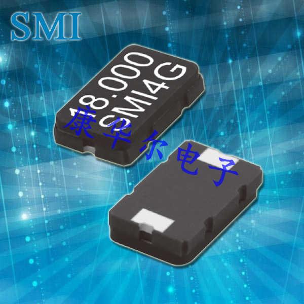 SMI晶振,贴片晶振,97SMX(C)晶振.移动通信晶振