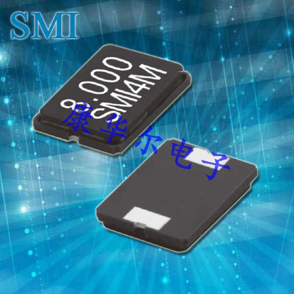 SMI晶振,贴片晶振,94SMX(D)晶振.可穿戴设备晶振