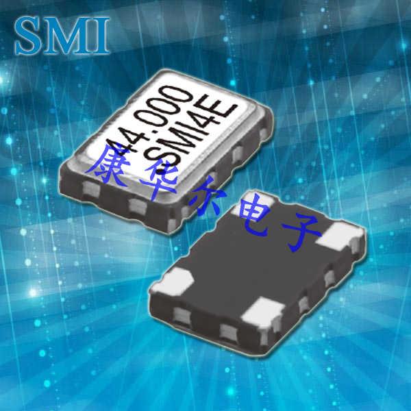 SMI晶振,有源晶振,99SMOHGU晶振,5032石英晶体振荡器